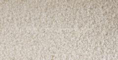 Ataija Beige limestone bush-hammered