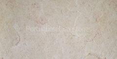Ataija Beige limestone flamed