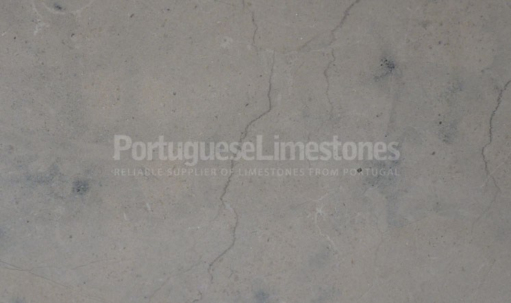 Ataija Blue limestone