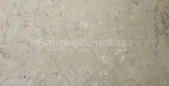 Ataija Blue limestone polished