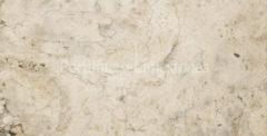 Lioz limestone