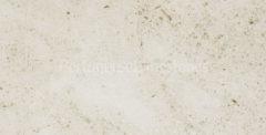 Moca Cream Cross-cut limestone honed