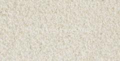 Moca Cream Classic limestone bush-hammered