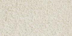 Moleanos Fine limestone bush-hammered