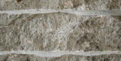 Perlato limestone split-face