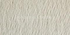 Rosal limestone scratched