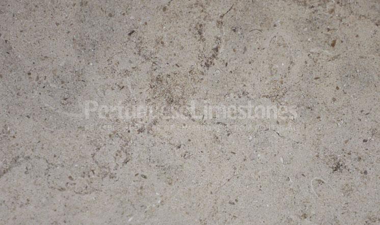 Moleanos Blue limestone